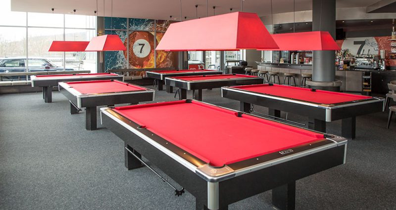 1-seven-billard-cafe-bar-stuttgart-min